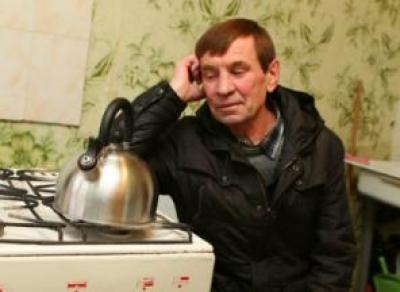 На 3 дня останется без газа часть вологжан