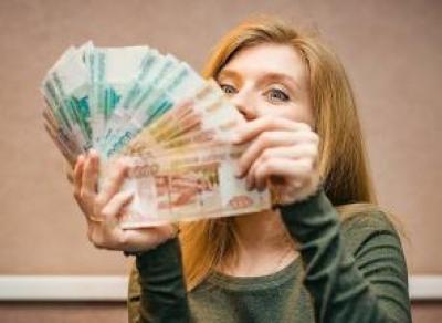 Вологжане сказали, какую хотят зарплату