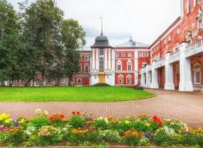 Вологжане смогут посещать музеи бесплатно