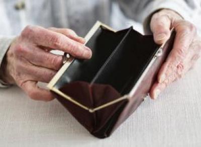 Пенсионерка из Вологды хотела украсть подшипники с ВПЗ, чтобы оплатить ипотеку
