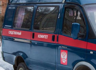 Следователи выясняют причину смерти заключенного в Устюжне