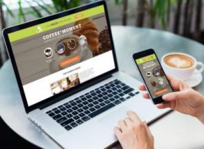 Как заказать хороший сайт