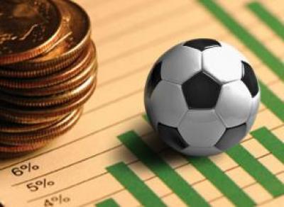 Что означают коэффициенты в ставках на спорт