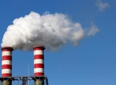 Закон о системах автоматического контроля выбросов в атмосферу коснется Череповца