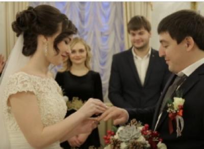 Вологодская пара стала участницей реалити-шоу на «Пятнице»