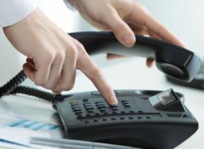 По «Телефону здоровья» вологжанам расскажут про лечение алкоголизма