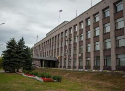 В Череповце ищут главного архитектора