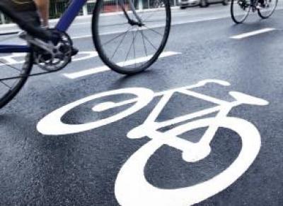 ПДД для велосипедистов могут измениться