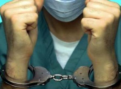 Двух акушеров осудили в Вологде