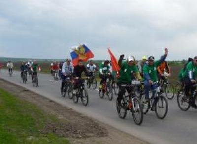 Празднование Ганзейских дней продолжается: Вологда присоединится к велопробегу Росток - Псков
