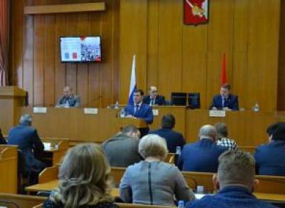 Арендовать по рублю разрешили памятники архитектуры в Вологде