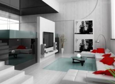 Как снять жилье и не попасть в аферу