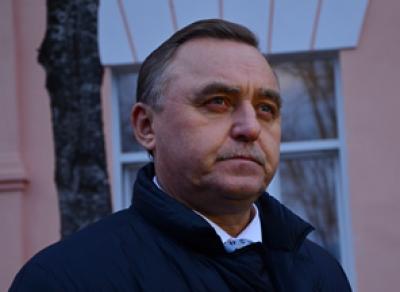 Продолжение истории: Евгений Шулепов вступился за обманутую медалистку