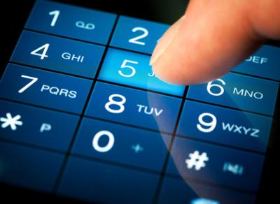 Оплатить электроэнергию можно будет через мобильный телефон