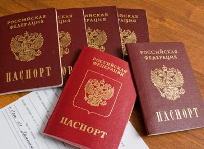 Виталий Милонов предложил увеличить штраф за проживание без регистрации