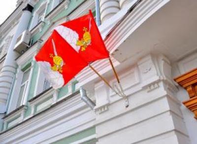 Администрация города Вологды организует День дублера