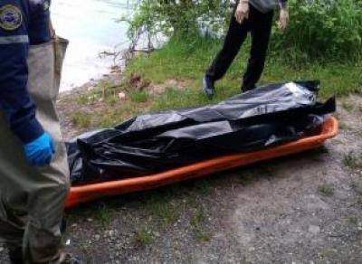 Два рыбака погибли на Святом озере