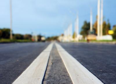 Лайфках: как не остаться без  водительских прав за пересечении двойной сплошной линии.