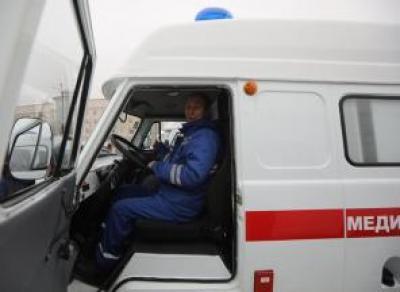 Жителей районов Вологодчины проконсультируют врачи из областных больниц