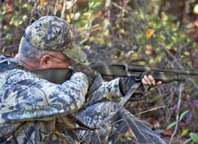 Охотник, причинивший смертельное ранение товарищу, предстанет перед судом