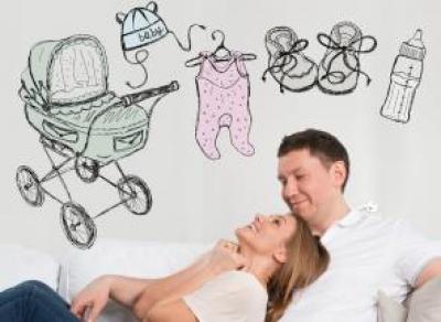 9 советов будущим родителям