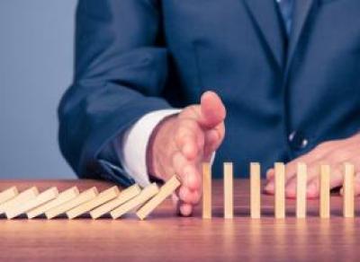 Оценка профессиональных рисков