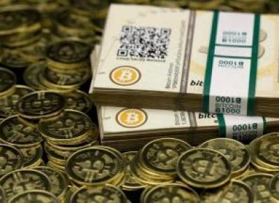 Как мониторить виртуальные валюты?