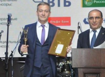 Вологодский банк – лучший в России по социальным показателям
