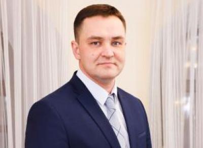 В Вологде задержали начальника департамента культуры