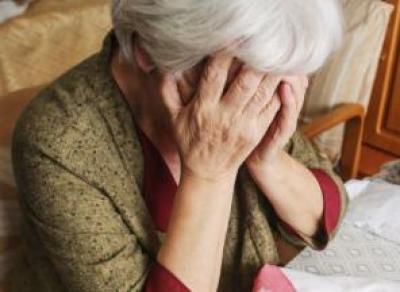 Пенсионерка отдала мошенникам 1,5 миллиона