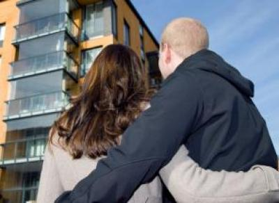 Ежегодный рейтинг доступности жилья: Вологодская область улучшила позиции