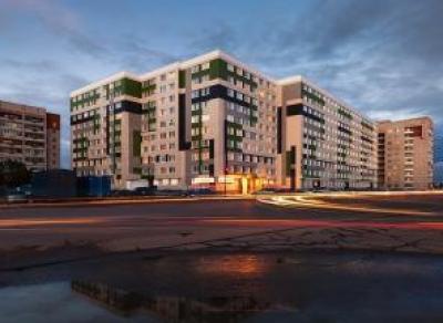 Министерство строительства внесло в «черный список» 11 застройщиков Вологодчины