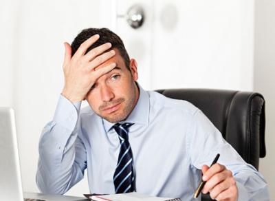 Как искать новую работу, не увольняясь со старой