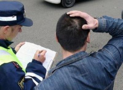 Уголовный срок за скрытие с места ДТП