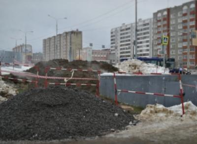 В Череповце ликвидирована авария, оставившая без тепла и воды 65 тысяч горожан