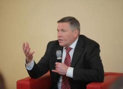 Губернатор Вологодской области прокомментировал изменения в пенсионной реформе