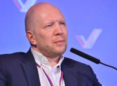 Личность Анатолия Кузичева