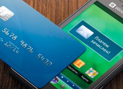 Услугу «Автоплатёж» подключили 25 миллионов клиентов Сбербанка