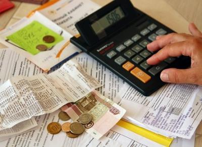 В Госдуму поступил новый законопроект о предоставлении субсидий на услуги ЖКХ