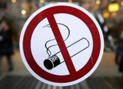 Курение электронных сигарет в общественных местах могут запретить