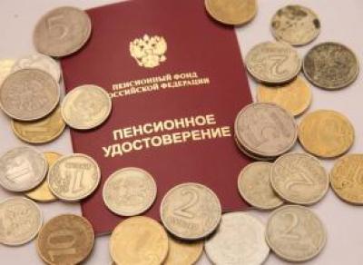 Шулепов о пенсионной реформе: «Реформа нужна, но не сейчас и не в таком виде, как она предлагается»