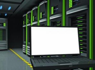 Что такое сервера VPS и VDS