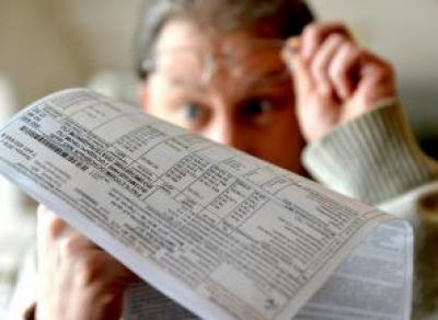 Вологодчина лидирует среди регионов страны по темпам увеличения тарифов ЖКХ