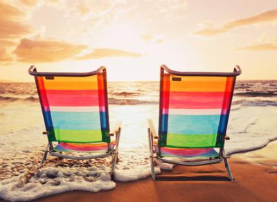 Как продлить отпуск законными способами