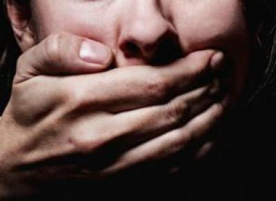 Двое вологжан отправятся в тюрьму за изнасилование несовершеннолетней