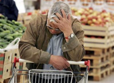 Череповецкий хлебокомбинат поднял цены на хлеб