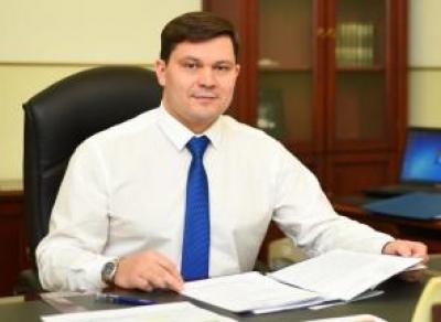Мэр Вологды придумал новую стипендию