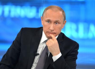 Житель Вологодской области обратился к президенту с жалобами на работу управляющих компаний