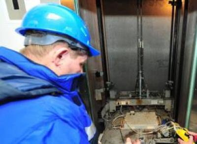 145 млн рублей выделят на капитальный ремонт жилья в Вологде