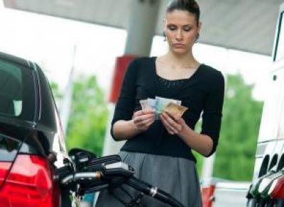 Способы сэкономить на бензине